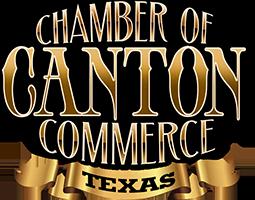 canton_chamber