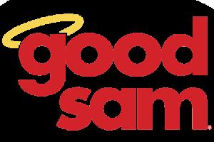good_sam
