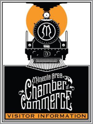 mineola_chamber
