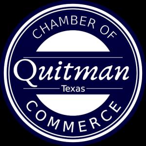 quitman_chamber